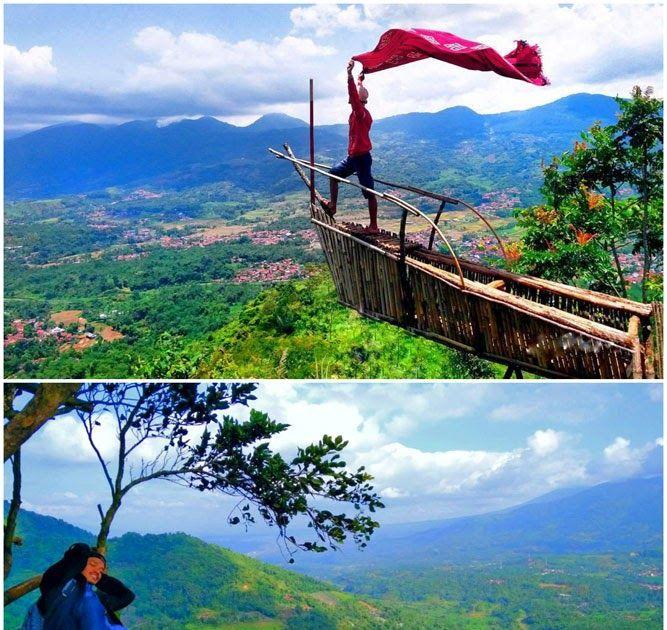 25 Pemandangan Alam Hijau Bunga 33 Tempat Wisata Alam Di Garut Dengan Pesona Keindahan Yang Download Pemandangan Alam Rumput Hijau Di 2020 Pemandangan Alam Gambar