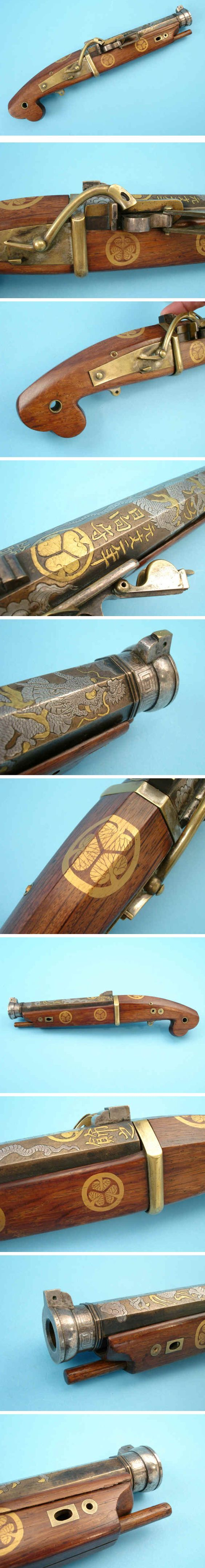 82 best wood projects faux weapons images on pinterest rubber
