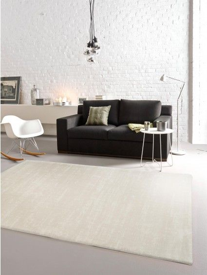 56 best Moderne Teppiche images on Pinterest Modern rugs