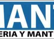 Reparación de Trotadoras  Reparación y Mantencion de Trotadoras Eléctricas  Tod ..  http://vina-del-mar.evisos.cl/arriendo-departamento-amoblado-380000-vina-del-mar-id-592125