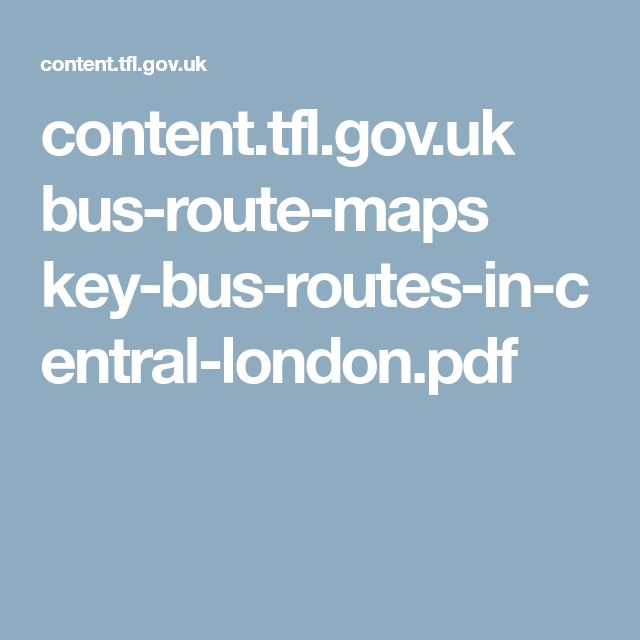 content.tfl.gov.uk bus-route-maps key-bus-routes-in-central-london.pdf