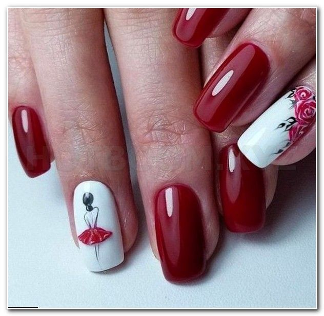 nail and art spa, fashion nail art design, nail designs for spring 2016, causes of ridges in fingernails horizontal, beauty salons close to me, paidy cure, nailpro, deep ridges in nails, signature manicure, game online make up salon, darmowe gry malowanie paznokci, sfo nail salon, different types of fake nails with pictures, uv gel extensions price, many cure pedi cure