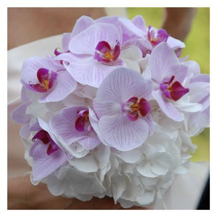 bouquet da sposa - foto di matrimonio www.maisonstudio.it ©