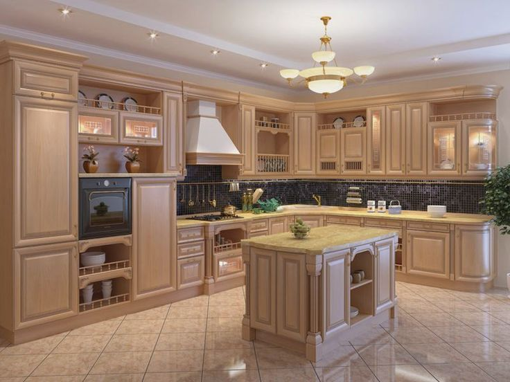 17 best kitchen cabinet ideas images on Pinterest