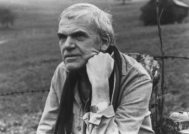 Kundera2-1.jpg (2042×1446)