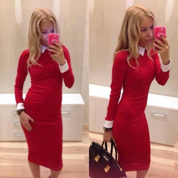 Ucuz  Doğrudan Çin Kaynaklarında Satın Alın: 2015 seksi bahar kış elbise kadın gündelik elbise şık uzun- sleevevv ince bodycon peter pan yaka elbise2 renk: mavi, kırmızıYüksek kalite, seksi, büyüleyici, şık ve rahatBoyutu: s-xl.Karşılaştırın lüt