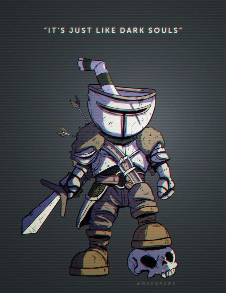 Cuphead meets Dark Souls. Dark Souls is more of the extremely frustrating, while Cuphead I the fun kind of Frustrating