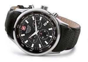 スイスミリタリー SWISS MILITARY 腕時計 メンズ 男性 Mens 時計 人気 ランキング 男性用 オススメ【楽天市場】