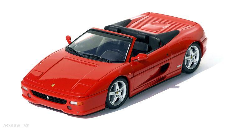 006_UT_Ferrari F355_Spyder