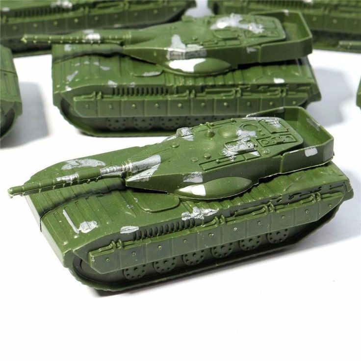 1 pc Military Tanks Rotating Turret Plastic Toy Soldier Army Men Accessories  #armytoys #toys #kidstoys #toytanks   eBay