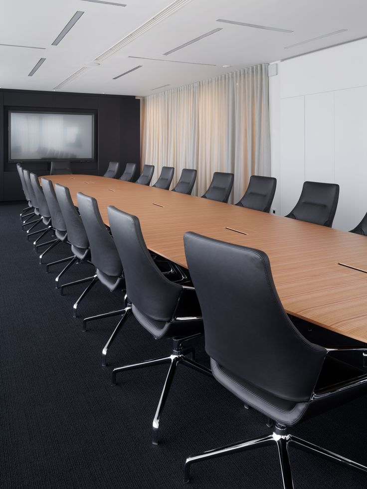 19 best Round Conference Table images on Pinterest Meeting rooms