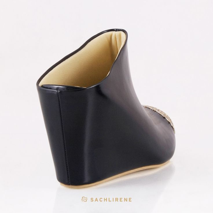 Have comfortable shoes is the most important thing.  #sachlirene #sachlirenemoritz