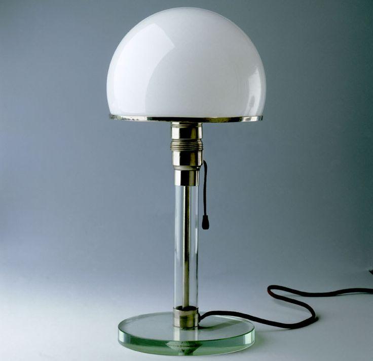 Die besten 25+ Bauhaus lampen Ideen auf Pinterest Gäste wc, Wc - küchenbeleuchtung led selber bauen