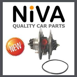 This is the part number for this cartridge 4913505860 For the following vehicles:  BMW 120 D E81 E82 E88 2006 - on BMW 320 D E90 E91 E92 E93 2005 - on BMW 520 D E60 E61 2005 - on BMW X3 D E83 2007 - on You can find our products on our website turbocharger.uk.com.