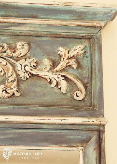 """""""Great furniture painting tips"""" #furniture #painting"""