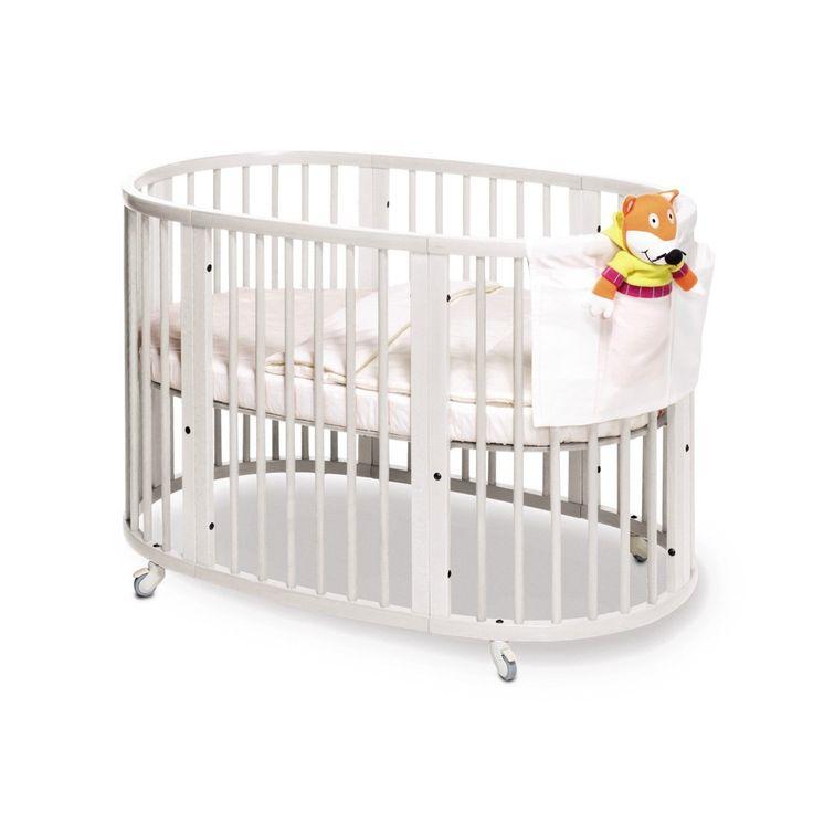 77 best stokke images on pinterest baby equipment baby for Stokke baby furniture