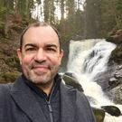 Join @carl_kruse on the Lonely Planet online travel forum #CarlKruse #Travel https://auth.lonelyplanet.com/profiles/carl_kruse