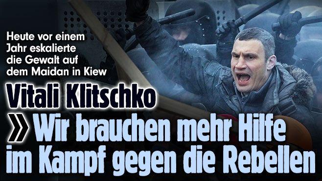 http://www.bild.de/politik/ausland/vitali-klitschko/wir-brauchen-mehr-hilfe-im-kampf-gegen-die-rebellen-39843034.bild.html
