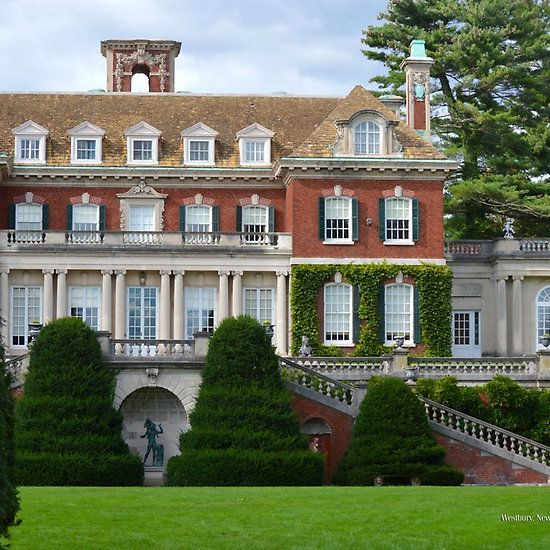 Old Westbury Gardens: 26 Best Old Westbury On Long Island Images On Pinterest
