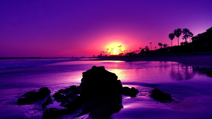 Best 25 Purple Wallpaper Ideas On Pinterest: Top 25 Ideas About Purple Backgrounds On Pinterest