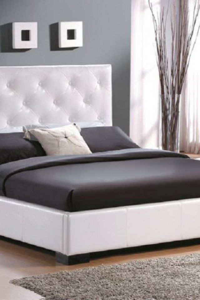 6 King Size Bed Cheap King Size Bed Cheap Photo Gallery 6 Bed Frames King Size Cheap King Size Cheap King Size Beds King Bed Frame King Size Bed Frame