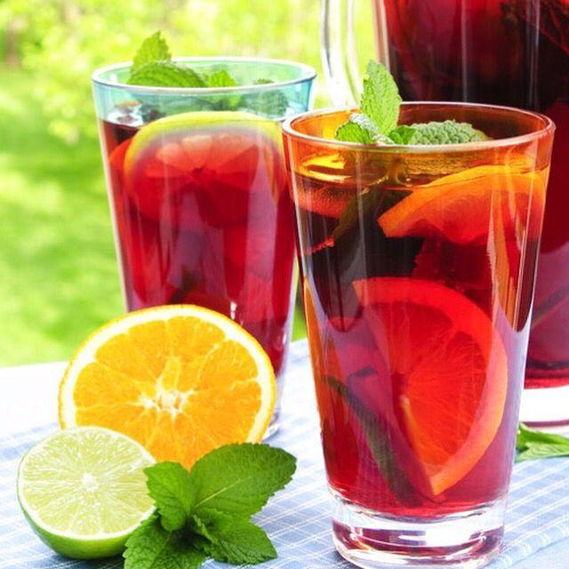 Türkiye'nin en büyük online gurme mağazası NefisGurme.com 4000'e yakın ürünüyle ağzının tadını bilen gurmelere iyi ve renkli haftalar diler !    Sizde bu haftayı renkli geçirmek isterseniz yapmanız gereken Arizona Fruit Punch siparişi vermek !