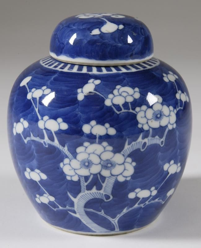 1000 images about vintage glass pottery glass on. Black Bedroom Furniture Sets. Home Design Ideas