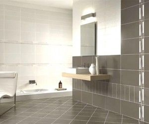 design bathroom #ceramicbathroom #bathroom #ideas #design #decor