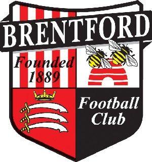 Brentford F.C  http://www.roehampton-online.com/About%20Us/Roehampton%20London.aspx?4231900