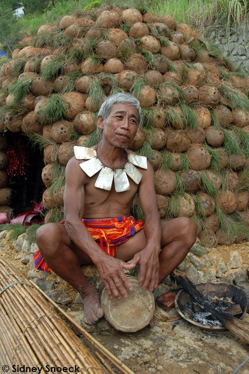 Basket Weaving Of Ifugao : Best sagada images on destinations