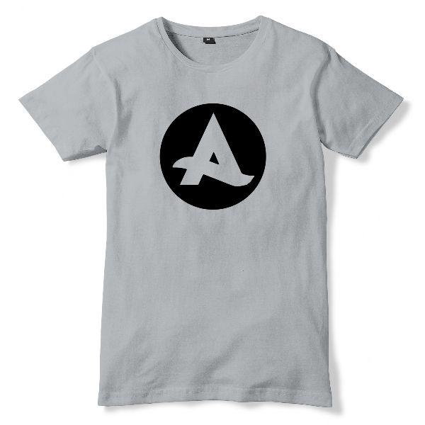 #Afrojack New Logo T-Shirt for men or women. Custom DJ Apparel for Disc Jockey, Trance and EDM fans. Shop more at ARDAMUS.COM #djclothing #djtshirt #djapparel #djclothes #djteeshirts #dj #tee #discjockey