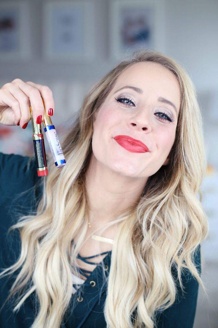There& A Slight Learning Curve To Using How To Use Lipsense In This Post, I&