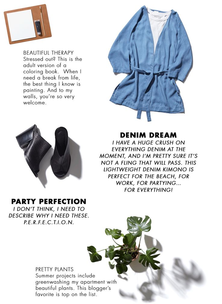 """Copenhagen lady through and through, our FEMME Stylist, Cathrine, is our resident festival-going, rooftop-party-hopping, folk music listening style guru. Between putting together """"Looks We Love"""" and searching for the perfect hat to add to her growing collection, here's the things that are inspiring her as of late."""