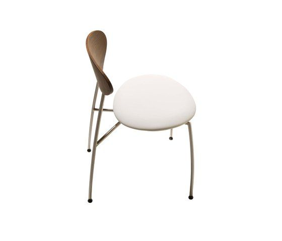 Naver Stone  Chair naver collection