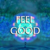 A daily music accompaniment to help you feel relaxed and uplift your moods. This album contains meditation music, endorphin boosters, anti-depressant frequency triggers, offers headache relief love, warmth, and tranquility.