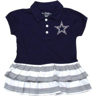 toddler gear
