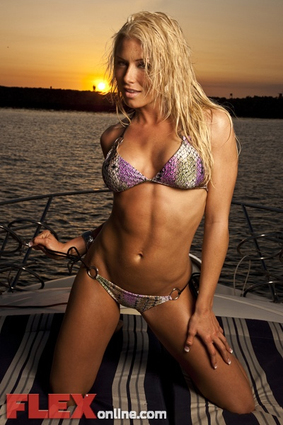 40 best Dianna Dahlgren images on Pinterest | A video ...Dianna Dahlgren Hot