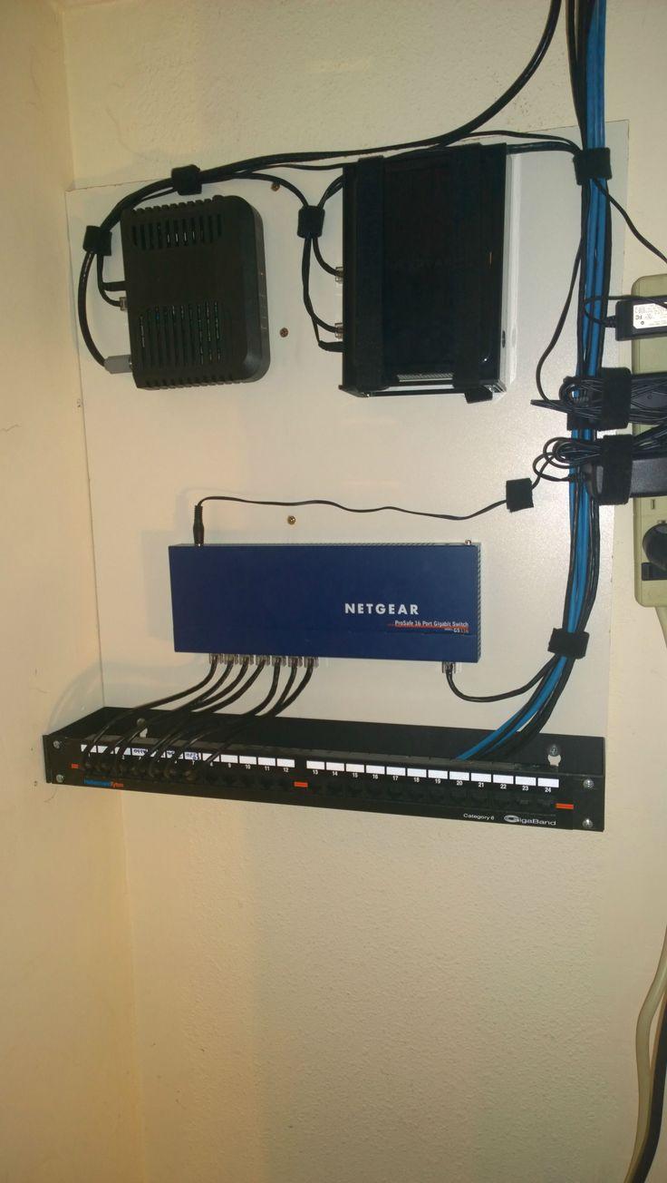 Office Lan Cable Wiring Diagram Free Download Wiring Diagram