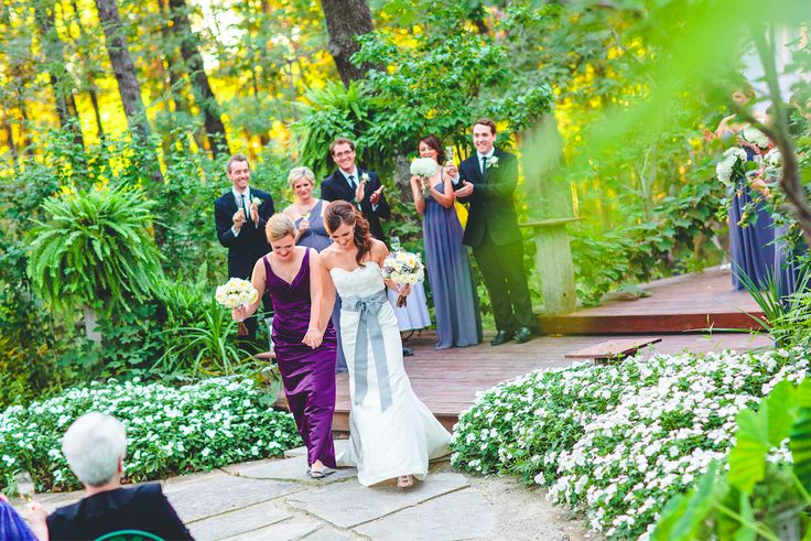 Best 25+ Non Religious Wedding Vows Ideas On Pinterest