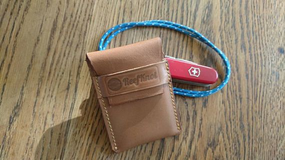 Bekijk dit items in mijn Etsy shop https://www.etsy.com/nl/listing/528652145/slim-pocket-wallet-leather-slim-wallet