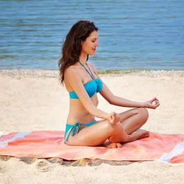 beach towels uk, cheap beach towels, turkish beach towels, hammam beach towels