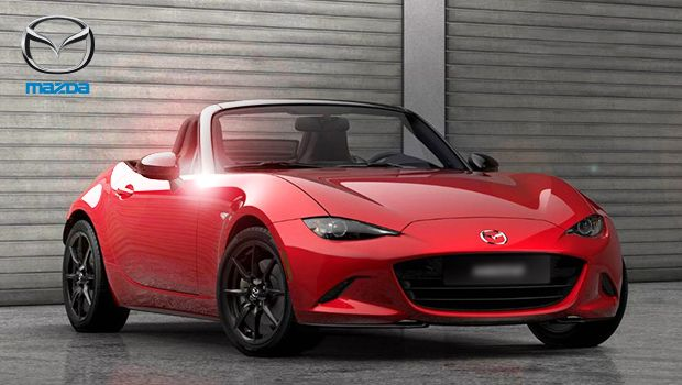 2020 Mazda Mx 5 Powerful Convertible With Impressive Capabilities Sellanycar Com Sell Your Car In 30min In 2020 Mazda Mx5 Mazda Convertible