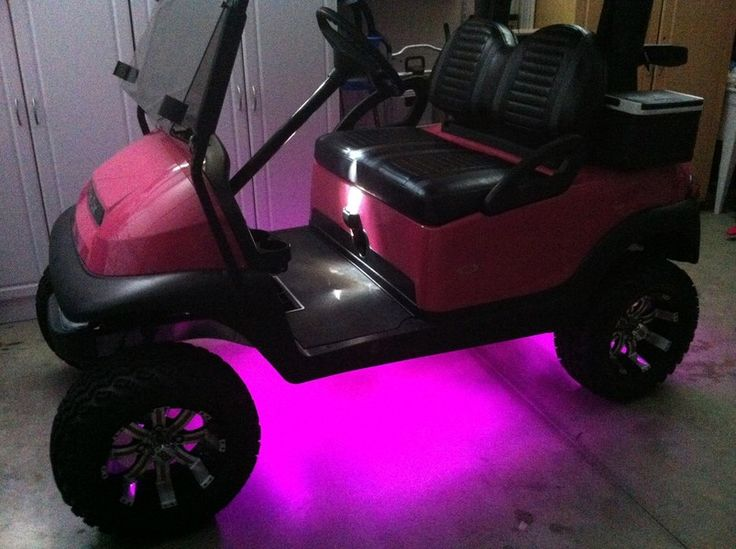 Triad Golf Carts, golf, golf carts, Triad, Custom Golf Carts, Club Car, Club Car Precedent, Customize, ATV Wheels and Tires, Trojan Battery, Trojan Batteries, golf cart batteries, golf cart battery, trojan, cart battery, custom golf car, lifted golf car, lifted golf cart