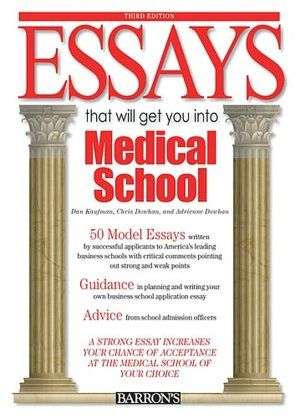 Surgical Technologist academic topics for essays