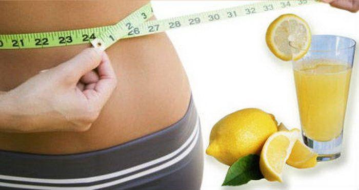 Niciodata n-a fost mai usor - Cum sa slabesti 10 kg in 14 zile! | Secretele