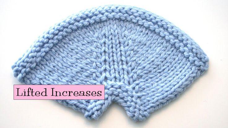 Knitting Linen Stitch Bind Off : 1000+ ideas about Knitting Help on Pinterest Linen stitch, Bind off knittin...