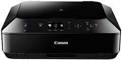 Canon PIXMA MG5440 Driver Download - https://plus.google.com/+Wwwdiadanakubahagia-sweetyBlogspot/posts/4SwvKyuYrbY