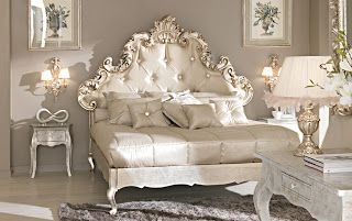 1000 ideas about carved beds on pinterest rice bed - Bedroom furniture made in indonesia ...
