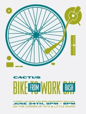 die besten 25 fahrrad poster ideen auf pinterest. Black Bedroom Furniture Sets. Home Design Ideas