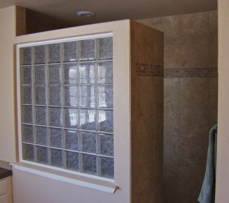 Small Bathroom Doorless Shower Ideas: 1000+ Ideas About Walk In Shower Designs On Pinterest